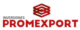 Inversiones Promexport